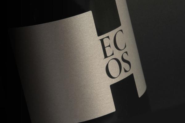 Ecos - Bodega Gross Hermanos
